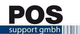 POS support gmbh – Agentur für POS-Marketing plant und realisiert Trade Marketing und Shopper Marketing Projekte